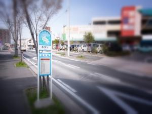 karaso_busstop.jpg