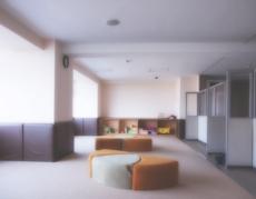 kids-room.jpg