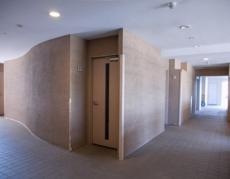 2f-toilet.jpg