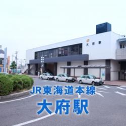 jr-obu-station_01.jpg