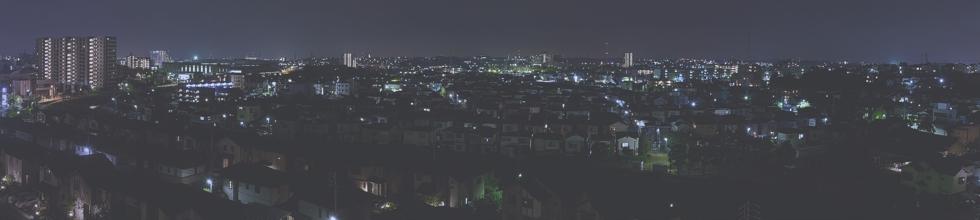 夜景805_パノラマ4.jpg