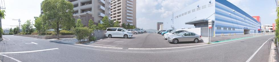 敷地外駐車場パノラマ_s.jpg